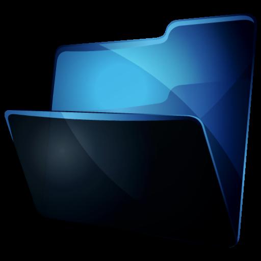 Déplacer les dossiers utilisateurs Windows sur un autre disque