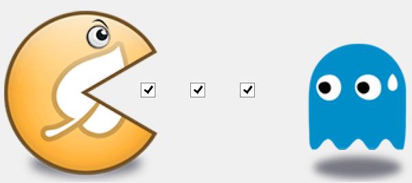 Unchecky: Eviter d'installer les barres publicitaires et logiciels malveillant !