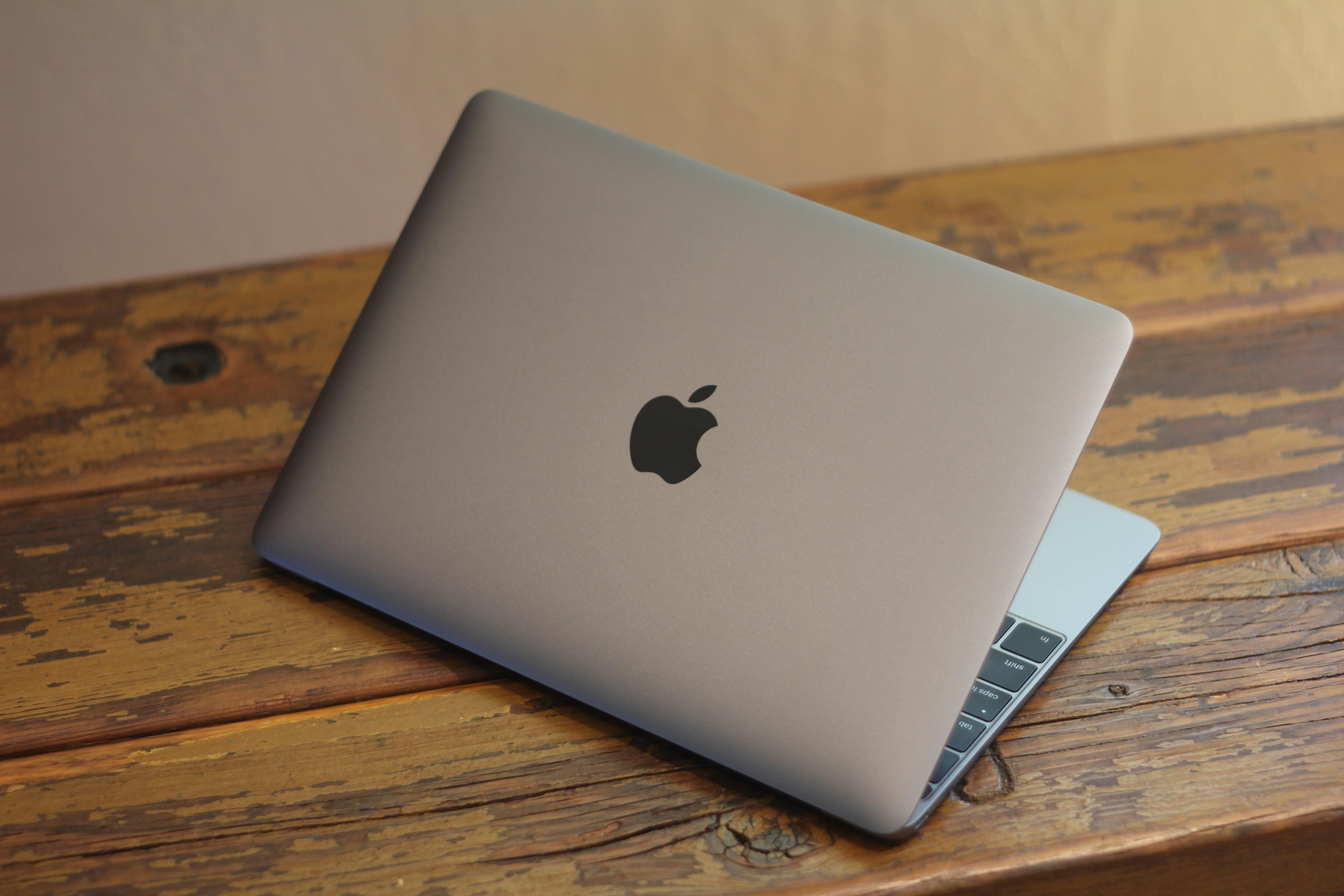 Installation Mac OS: «Impossible de vérifier cette copie…»