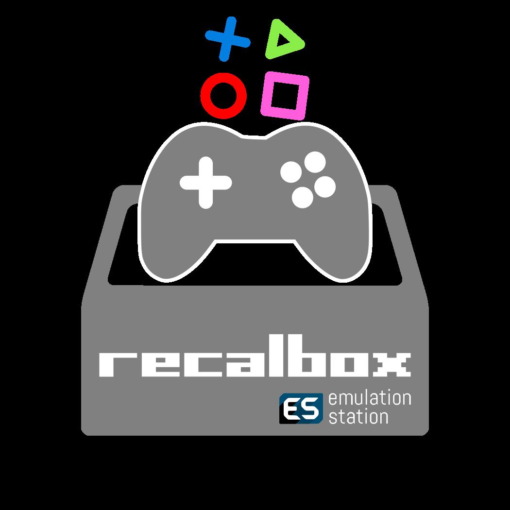 [Tuto] Recalbox: Créer sa console Retro-Gaming avec un Raspberry pi