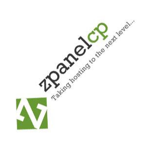 [TUTO] Zpanel, un système de gestion de site Open Source