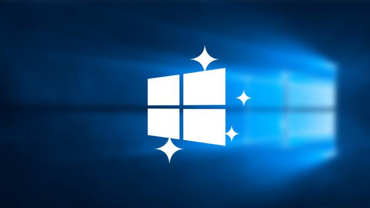PCDecrapifier: Retirer le superflu sur son ordinateur