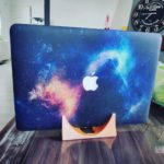 support-macbook-air-3d