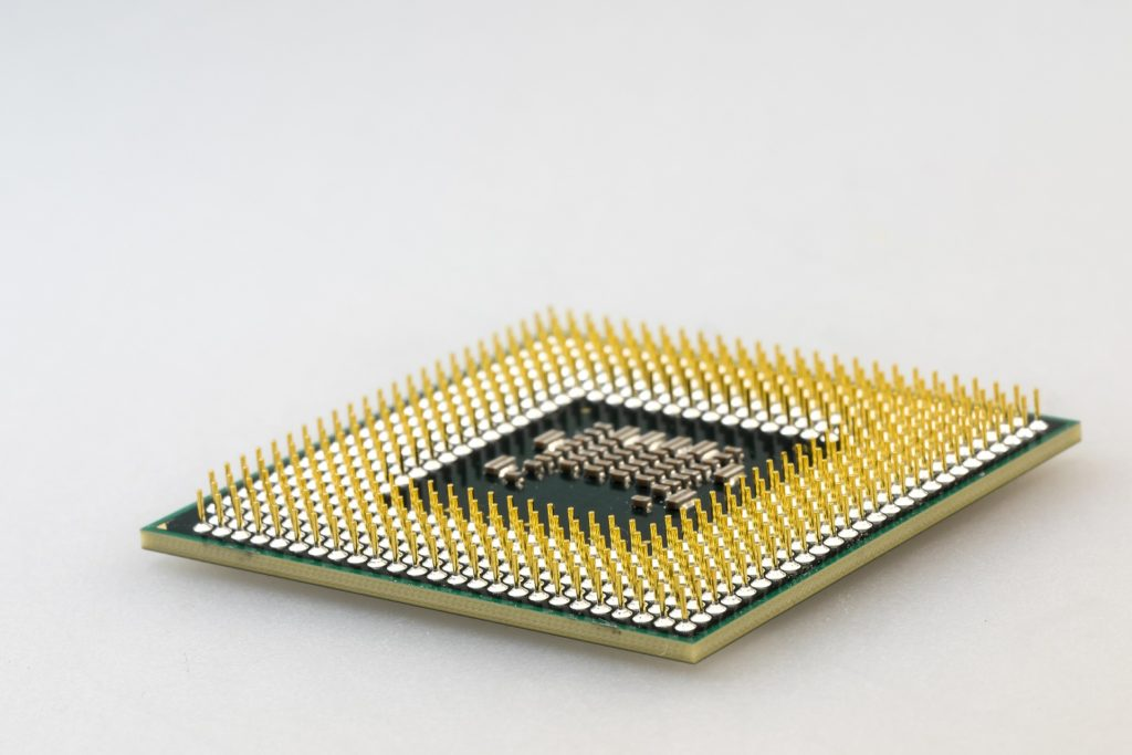 cpu-windows